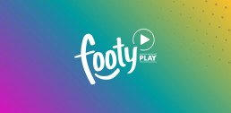 CamOnApp - Realidad Aumentada (Footy)