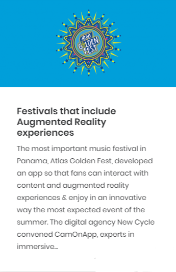 augmented reality festival lollapalooza publisher billboard